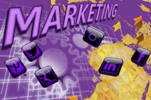 Marketing für Anfänger